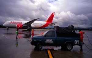 AirportSolutions-1